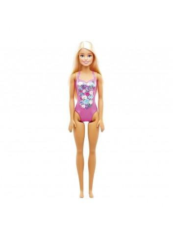Barbie Playa