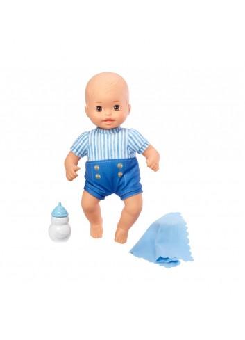 Little Mommy Bebé Recien Nacido