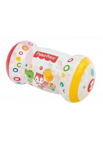 Rodillo inflable para bebé Fisher-Price®