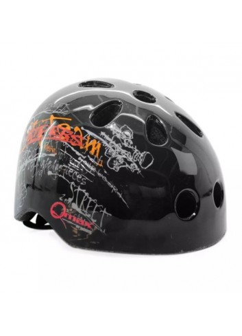 Casco de Patinaje Junior