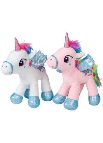 Peluche Unicornio - Little Me