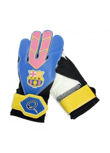 Guantes de Futbol FC Barcelona