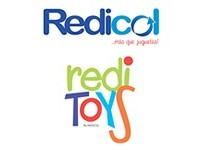 Redi Toys